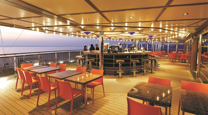Costa Diadema Bar (2)