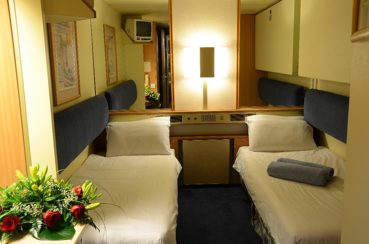 celestyal olympia cruises ie inside cabin