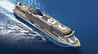 Msc Seaview - Vitrin 2.jpg